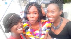 Goood Morning From The Westwood Hotel Lagos Sales Team