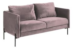 #homedecor #interiordesign #decoration #design #inspiration #design Outdoor Sofa, Outdoor Furniture, Outdoor Decor, Chesterfield Sofa, Kingston, Love Seat, Modern Design, Couch, Living Room