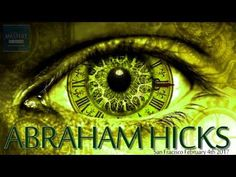 Abraham Hicks - Your world will change when you accept the perfection of who you are - YouTube
