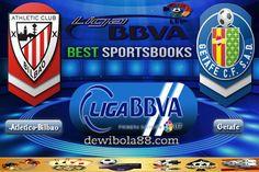 Deibola88.com   Athletic Bilbao vs Getafe   SPAIN LA LIGA  Gmail        :  ag.dewibet@gmail.com YM           :  ag.dewibet@yahoo.com Line         :  dewibola88 BB           :  2B261360 Path         :  dewibola88 Wechat       :  dewi_bet Instagram    :  dewibola88 Pinterest    :  dewibola88 Twitter      :  dewibola88 WhatsApp     :  dewibola88 Google+      :  DEWIBET BBM Channel  :  C002DE376 Flickr       :  felicia.lim Tumblr       :  felicia.lim Facebook     :  dewibola88