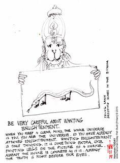 Tuesday, November 3, 2015   Daily drawings of Hanuman / Hanuman TODAY / Connecting with Hanuman through art / Artwork by Petr Budil [Pritam] www.hanuman.today
