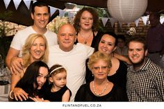 For the love of family: Joan Rolfe Birthday 60th Birthday, Birthday Parties, Family Photography, Love, Party, Fun, Birthday Celebrations, Extended Family Photography, Amor