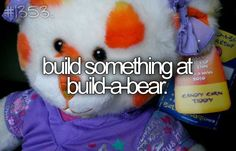 Bucket List Tumblr | ... Life Full Of Laughter: My Bucket List/Things To Do Before I Die #2