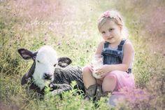 Shanna Logan Photography