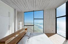 Puccio House / WMR Arquitectos