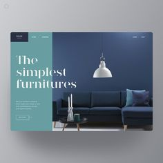 1,853 отметок «Нравится», 23 комментариев — The Best Designs (UI/UX) (@thebeeest) в Instagram: «Designed by Jaslin Tonton 〰 Link · https://dribbble.com/shots/4313969 〰 Want to get featured? Use…»