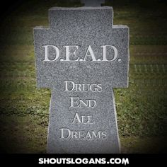 sad-drug-addiction-slogan.gif 450×450 pixels