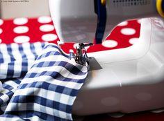 usluge šivanja australija spajamo tradukciju