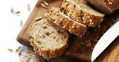 Estudo britânico mostra que seguir uma dieta glúten-free diminui o cansaço, melhora a concentração e o desempenho cerebral! Confira! Mais informações sobre uma Dieta sem Glúten você encontra no nosso blog! ➡ Acesse: https://www.emporioecco.com.br/blog/dieta-sem-gluten/