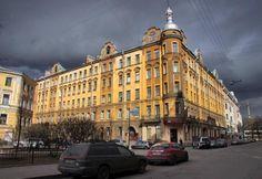 http://p2.citywalls.ru/photo_42-43046.jpg?mt=1273951057