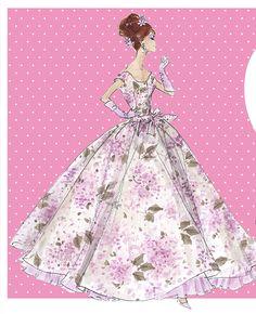Barbie ×in private | PLAZA | プラザ