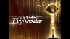Premios TVyNovelas 2018, este 18 de febrero ¡En vivo por internet! - https://webadictos.com/2018/02/18/premios-tvynovelas-2018/