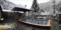Image result for onsen kyoto