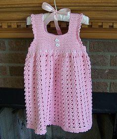 Ravelry: crafthut's Sitting Pretty for Allison - free pattern