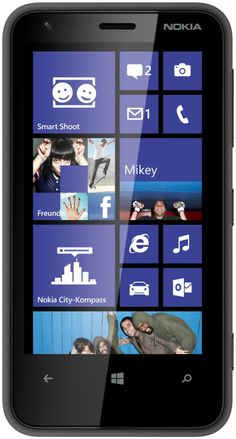 Nokia Lumia 620 - - White (Vodafone) Smartphone for sale online Smartphone Price, Best Smartphone, Windows Phone, Windows 8, Mobile Phone Price, Latest Mobile Phones, Nokia 2, Buy Mobile, Unlocked Phones