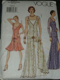 Need a seamstress