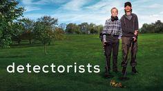 detectorists3