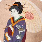 japanese-kimono-art-tile.jpg 144×144 pixels