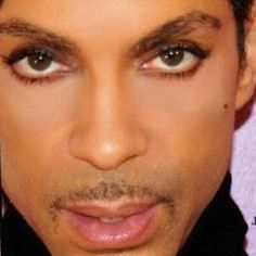 Post Ur Prince Photos - Part 5 Prince Images, Pictures Of Prince, Prince And Mayte, My Prince, Prince Harry, The Artist Prince, Prince Purple Rain, Roger Nelson, Prince Rogers Nelson