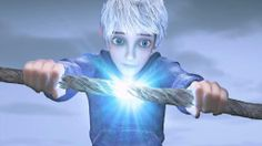 freeehdwallpapers club offers best Jack Frost Cartoon Free Download HD Wallpapers And Picturesin high definition for your pc desktop.We have selected Jack Frost Cartoon Free Download HD Wallpapers And Pictures in distinctive size and resolutions from diverse assets of web.