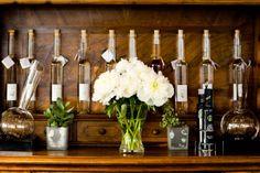 (C) SUMODORI.COM 2013 - www.sumodori.com #photographe #mariage #hochzeitsfotograf #wedding #photographer Vevey, Wine Rack, Wedding Photos, Candles, Home Decor, Photography, Marriage Pictures, Bottle Rack, Decoration Home