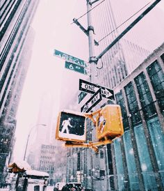 See more of prriiya's content on VSCO. New York Christmas, Winter Christmas, The Places Youll Go, Places To Go, Concrete Jungle, Adventure Is Out There, Winter Time, Central Park, Brooklyn Bridge