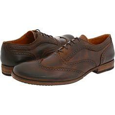 Bedstu Corning Wingtip Dress Shoe $133