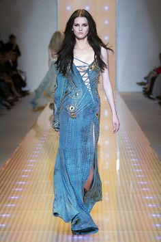 Womens fashion and accessories - SS 2013 - Fashion Show ...