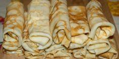 pala Dukan Diet Recipes, Gluten Free Recipes, Healthy Recipes, Slovak Recipes, Czech Recipes, Healthy Sweets, Healthy Cooking, Cooking Recipes, Luxury Food