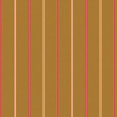 """Sunbrella pattern """"Cha Cha Sunset"""" 40329-0009"""