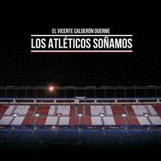 Antoine Griezmann, Movies, Movie Posters, Football, Facebook, Logo, Football Team, To Sleep, Athlete