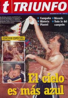 Michel Leiva uploaded this image to 'historia'. See the album on Photobucket. Comic Books, Album, Cover, Grande, Image, South America, Bicycle Kick, History, Trading Cards
