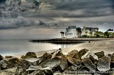 Sullivan's Island | Charleston, SC