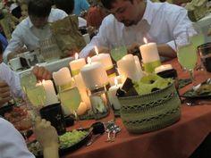 The Beautiful, Terrible Days   quiet_hearts on Xanga-Mennonite wedding