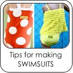 Great page of awesome kid clothing tutorials!