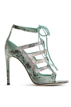 c17844e1a37ef4 Designer Accessories for Women at Farfetch. Shoe BoutiqueShoe GalleryDream  ShoesShoe CollectionCrocodilePythonShoe ...