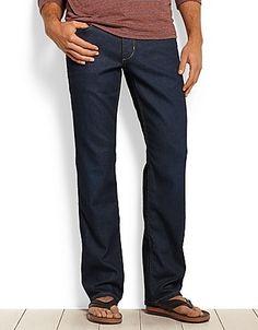 383e9800 19 Best Xhinse Meshkujsh images | Type 3, Casual jeans, Pants
