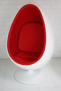 Pod Chair (More Colors) ModShop
