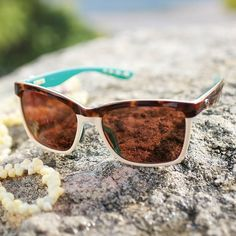 31c2aea260 Find South Pacific flair with New 2016 Anaa. Vision Optique · Costa del Mar