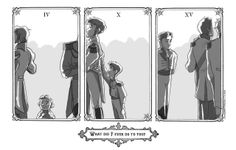 Hans <<What if Frozen two has Hans background and they explain why he turned evil? Disney Magic, Disney Pixar, Disney Fan Art, Disney Dream, Disney And Dreamworks, Disney Animation, Animation Film, Disney Love, Disney Frozen