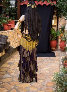 https://modagypsy.wordpress.com/2015/08/16/gypsy-dance-costumes/