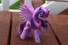 My Little Pony Equestria Girls review from realmomreviews.net
