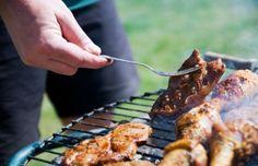 Paleo dijeta za one koji vole meso