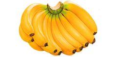 Banane su ukusno voće koje je na našim tržištima prisutno tokom cijele…