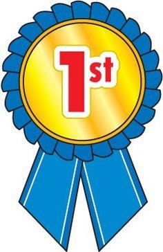 El final del curso o una buenas notas...los alegramos con unas imagenes de premios escolares para imprimir ??? El premio de el primero d... Kids Awards, Teacher Awards, Classroom Board, Classroom Decor, School Border, Star Students, Teacher Stickers, School Labels, School Clipart