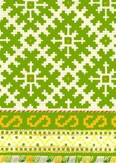 LATVIAN MITTENS Knitted Mittens Pattern, Knitting Paterns, Knitting Charts, Knit Mittens, Knitting Stitches, Knitting Yarn, Crochet Patterns, Pixel Crochet, Bead Crochet Rope