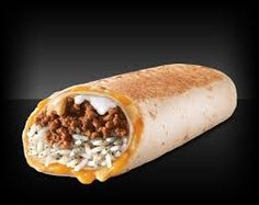 Another few months, another new Taco Bell featured item... son of a bitch. Anyone who's read our past WCDIB posts knows I used to be a raging Taco Bell junkie, but stopped eating it years ago when ...