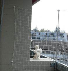 Clevere Nutzung von Klebeschrauben auf Beton