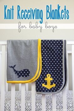 20 Quick & Easy Sewing Projects [Tutorials] - thegoodstuff