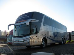 Marcopolo coach | Princesa do Ivaí | Ônibus Brasil http://cdn.onibusbrasil.com/garcia12082011/